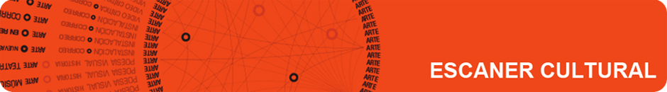 Escáner Cultural logo