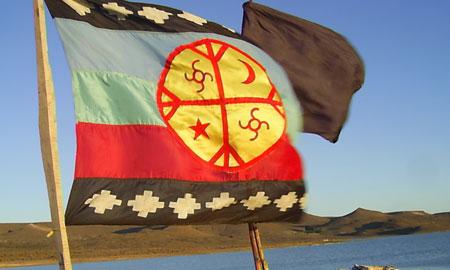 Diccionario Mapuche-Español