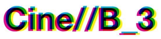::logos:logo_3d_alta.jpg