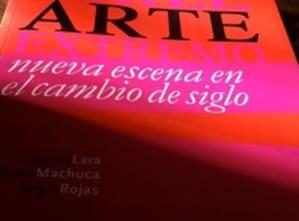 C:\Carolina 2011\EXPOSICIÓN\PRENSA_Exposición Chile Arte Extremo\portadas\preview_230_170.jpg