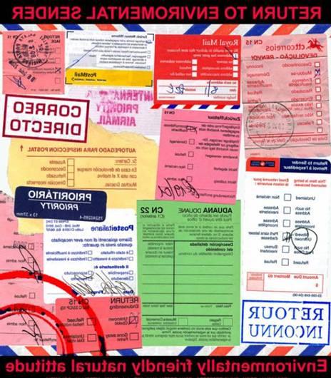http://revista.escaner.cl/files/u202/return_to_sender_2.jpg