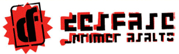 http://revista.escaner.cl/files/u202/desfase-1-asalto.jpg