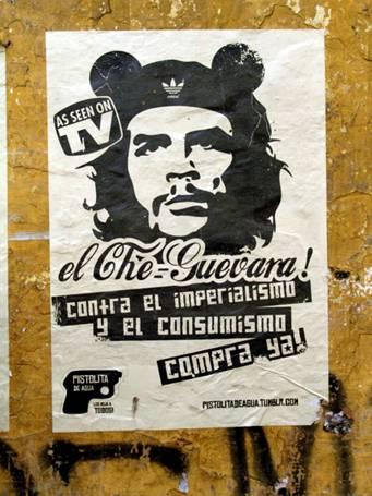 cartel_che_guevara_x.jpg