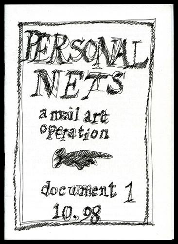 http://revista.escaner.cl/files/u202/08-zine-personal-nets-bruno-capatti-tiro_0.jpg