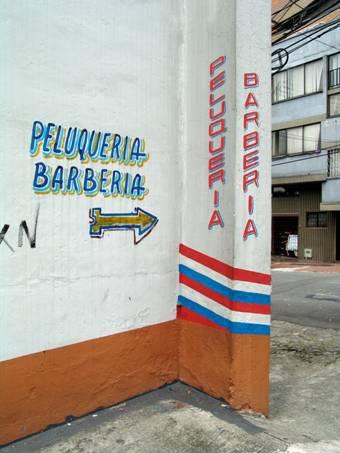 peluqueria_barberia_x.jpg