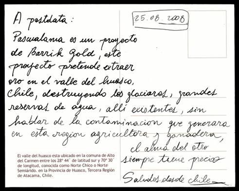 http://revista.escaner.cl/files/u202/postal_no_pascualamaII_pamela_cabrera_retiro_0.jpg
