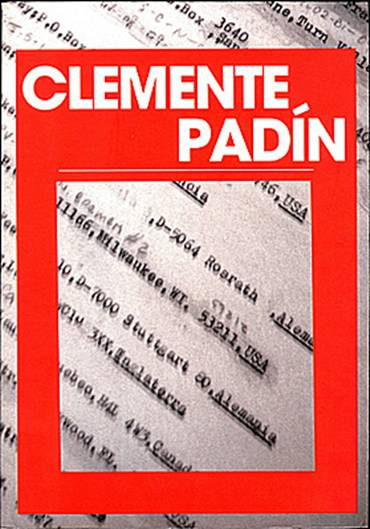 http://revista.escaner.cl/files/u202/1_libro_clemente-padin_400px_1.jpg