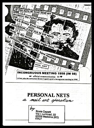 http://revista.escaner.cl/files/u202/09-zine-personal-nets-bruno-capatti-retiro_0.jpg