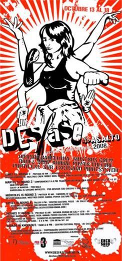 http://revista.escaner.cl/files/u202/desfase_cuarto-asalto_piso-tres_0.jpg