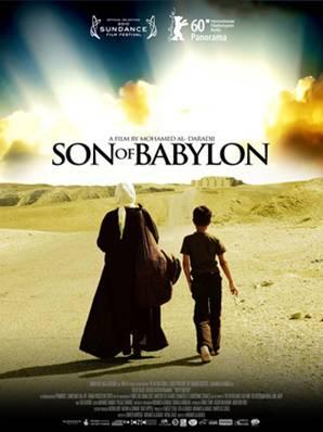 Son_of_Babylon_Poster