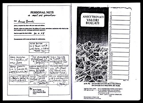 http://revista.escaner.cl/files/u202/12-grafo-personal-nets-bruno-capatti-retiro_0.jpg