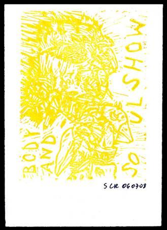 http://revista.escaner.cl/files/u202/postal_linoleo_schoko_casana_rosso_tiro_3.jpg