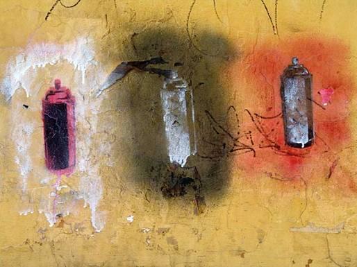 http://revista.escaner.cl/files/aerosol.jpg