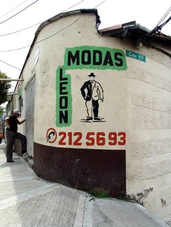 modas_leon_x.jpg