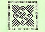 http://revista.escaner.cl/files/u202/logo-funtastic-nations_2_0.jpg
