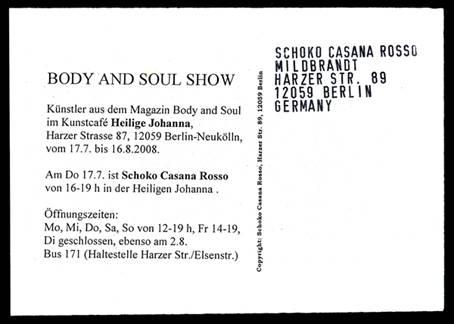 http://revista.escaner.cl/files/u202/postal_linoleo_schoko_casana_rosso_retiro.jpg