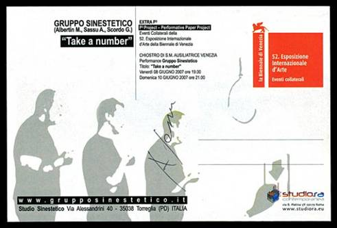 http://revista.escaner.cl/files/u202/04-gruppo-sinestetico-take-a-number-tiro_0.jpg