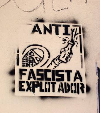 http://revista.escaner.cl/files/ANTI-FASCISTA-EXPLOTADOR.jpg