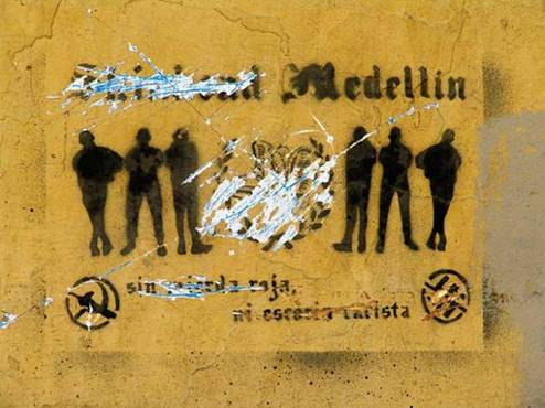 http://revista.escaner.cl/files/u202/skinhead-medell__n.jpg