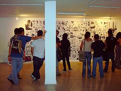 http://revista.escaner.cl/files/u202/studio-agite_Museo-de-Arte-Moderno_Medell__n.jpg
