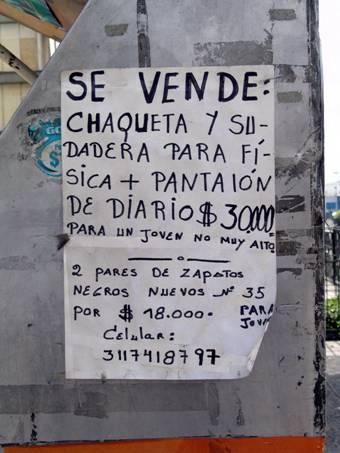 aviso_rotulo_x.jpg