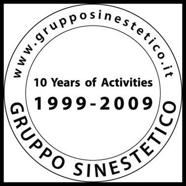 http://revista.escaner.cl/files/u202/timbro_grupposinestetico.jpg