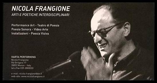 http://revista.escaner.cl/files/u202/03-postal-nicola-frangione-tiro_1.jpg