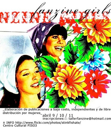 http://revista.escaner.cl/files/u202/FANZINE-GIRLS.jpg