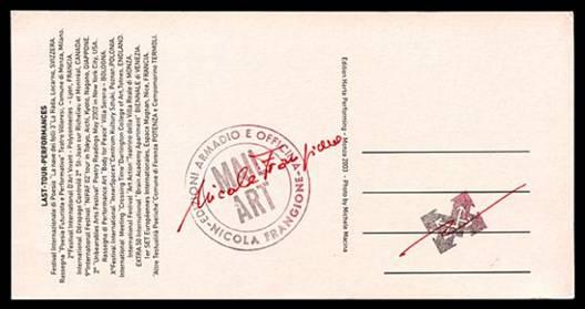 http://revista.escaner.cl/files/u202/04-postal-nicola-frangione-retiro_0.jpg