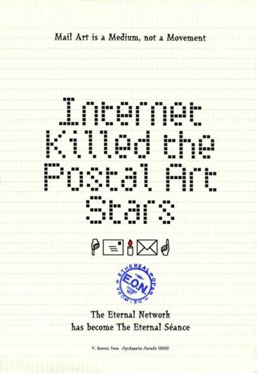 http://revista.escaner.cl/files/u202/internet-is-killed-the-postal-art-stars.jpg