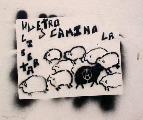 http://revista.escaner.cl/files/u202/nuestro-camino-la-libertad.jpg