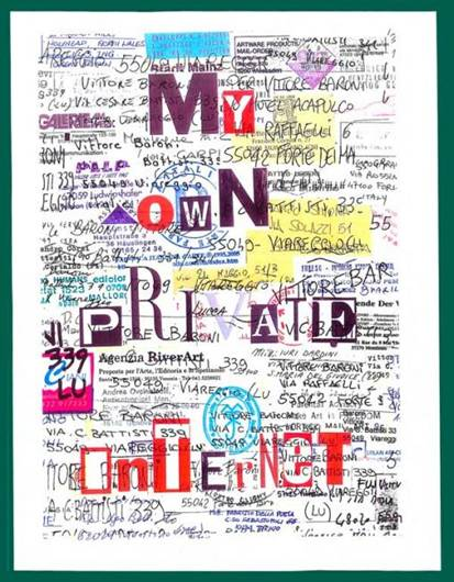 http://revista.escaner.cl/files/u202/my-own-private-internet_2.jpg