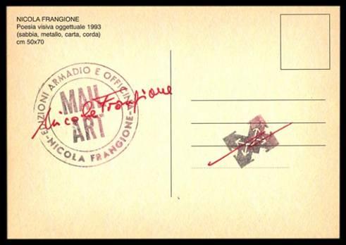 http://revista.escaner.cl/files/u202/06-postal-nicola-frangione-tiro.jpg
