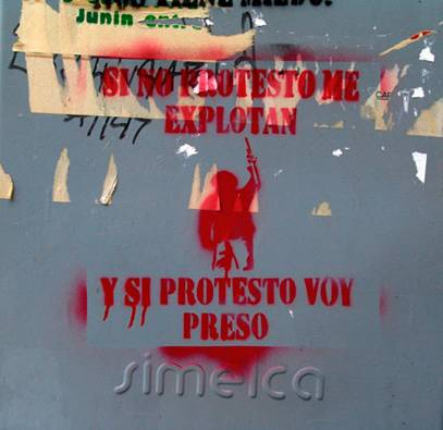 http://revista.escaner.cl/files/si-no-protesto-me-explotan_0.jpg