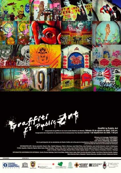 http://revista.escaner.cl/files/u202/afiche_graffiti_as_public_art.jpg