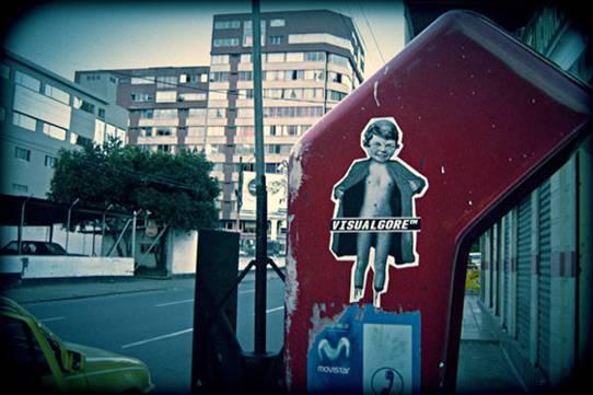 http://revista.escaner.cl/files/u202/sticker2_visualgore.jpg
