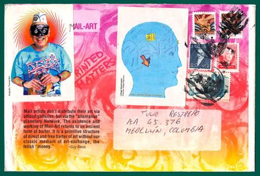 http://revista.escaner.cl/files/u202/sobre_postal_tiro_johel_cohen.jpg