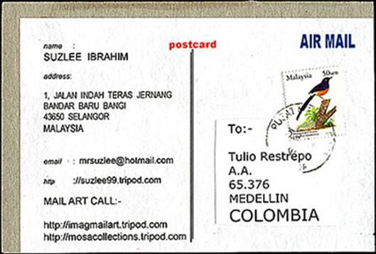 http://revista.escaner.cl/files/u202/POSTAL_SUZLEE-IBRAHIM_tiro_2.jpg