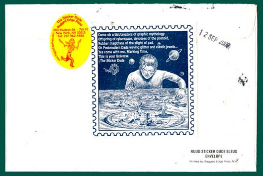 http://revista.escaner.cl/files/u202/sobre_postal_tiro_johel_cohen_4.jpg