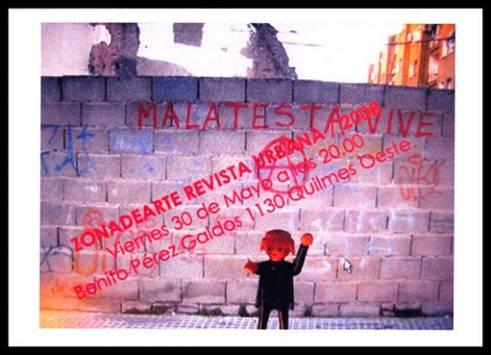 http://revista.escaner.cl/files/u202/07-postal_malatesta_zona-de-arte.jpg