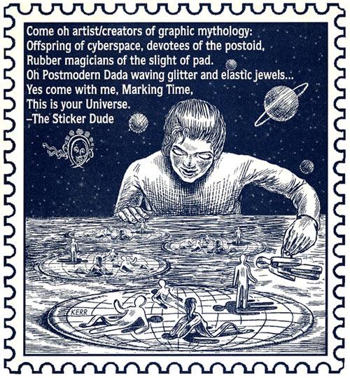 http://revista.escaner.cl/files/u202/graphic-mythology.jpg