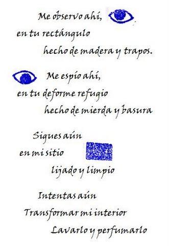 http://revista.escaner.cl/files/poema1.jpg