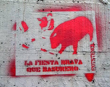 http://revista.escaner.cl/files/u202/LA-FIESTA-BRAVA-QUE-BASURERO.jpg