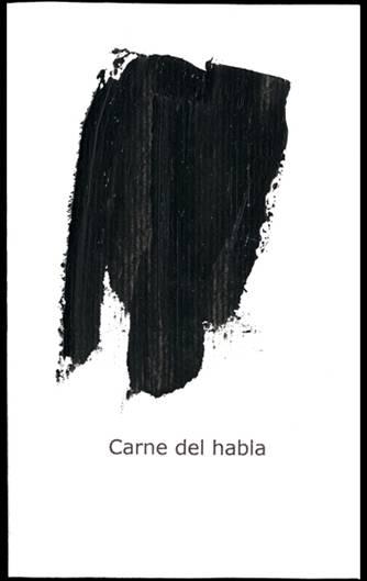 http://revista.escaner.cl/files/u202/tiro_postal_carne-del-habla_hilda-paz.jpg