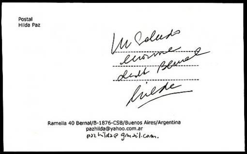 http://revista.escaner.cl/files/u202/retiro_postal_carne-del-habla_hilda-paz_2.jpg