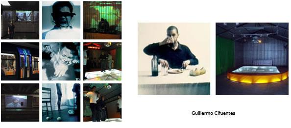 Guillermo Cifuentes