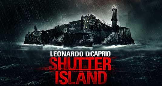 Shutter Island Sinopsis