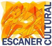 Escáner Cultural - Revista Virtual de Arte de Vanguardia