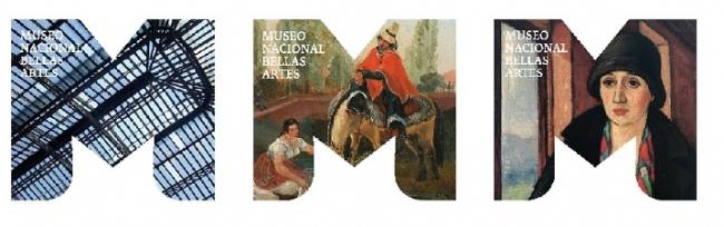 Museo Nacional de Bellas Artes Museo Nacional de Bellas Artes
