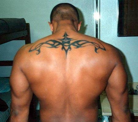 Tatuajes, Fotos y imágenes de diseños de tatuajes para